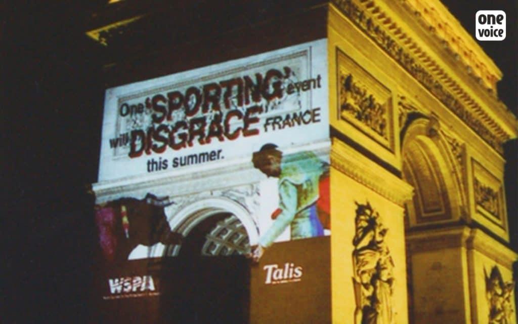1998-Arc-de-Triomphe